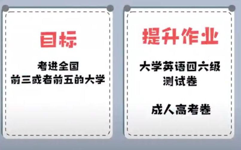 新京报快评:家暴女儿被剥夺监护权 鸡娃也需尊法守法