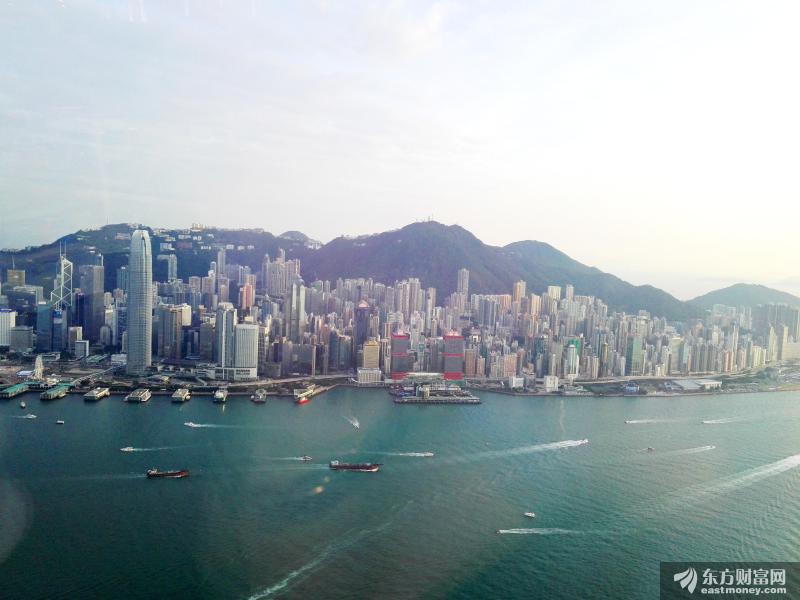 沪深广磁悬浮要来了!深圳至上海将只要3小时即可到达