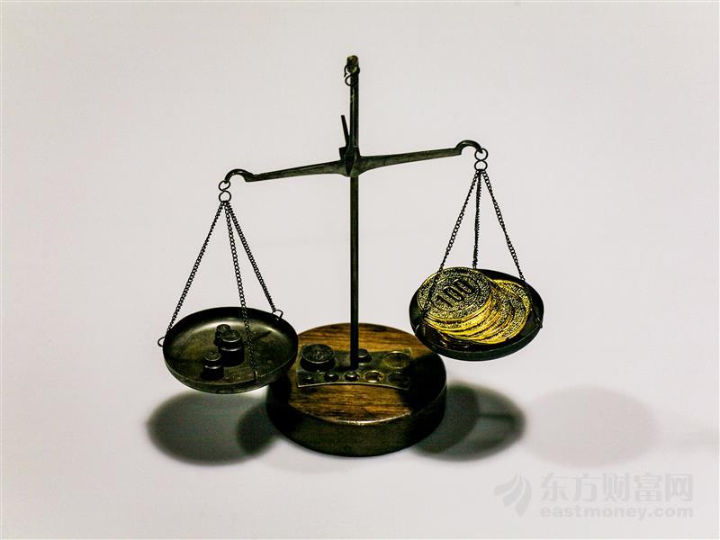 华谊兄弟22.9亿元定增中止审核:申请中止时间不超三个月
