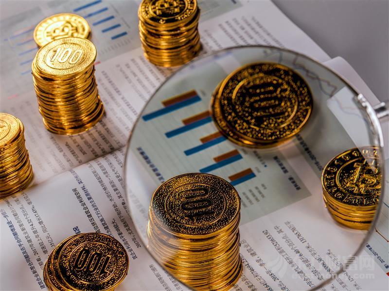 3月中国外汇储备下降350亿美元 创一年来最大跌幅