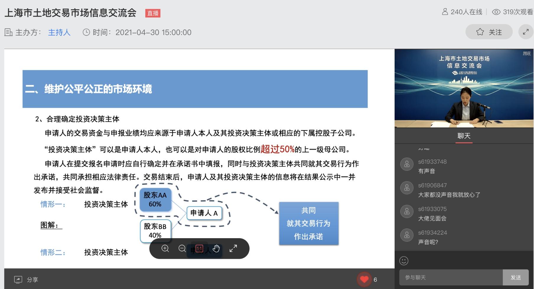 """竞价_上海土地市场重大转变:5月宣布首批宅地集中出让通告 出台""""限价竞价""""新规插图"""