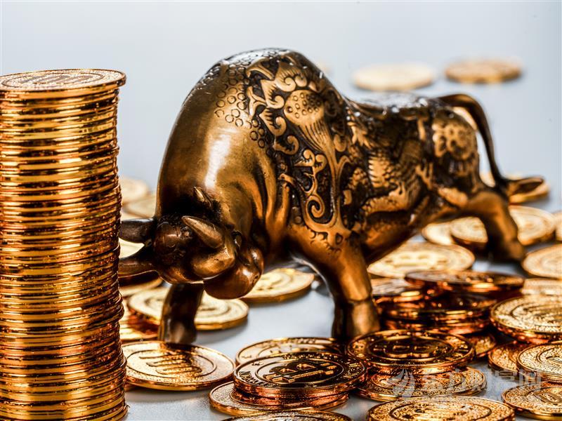 中金策略:人民币走强有利港股与资金流入