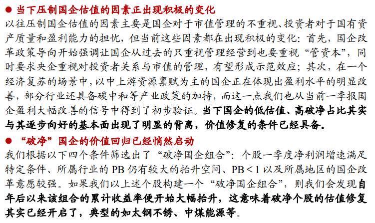 自由研报精选:沪海南本地股大涨。
