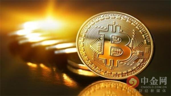 摩根大通:散户投资者通过PayPal和Square购买比特币