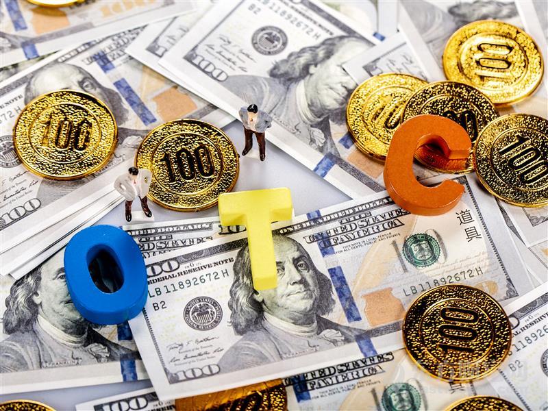 比特币涨势熄火 散户接下来可能会逼空这类股票
