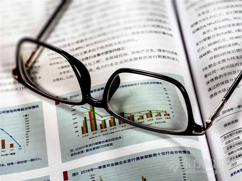 中金:北京证券交易所设立 重点关注三个受益领域