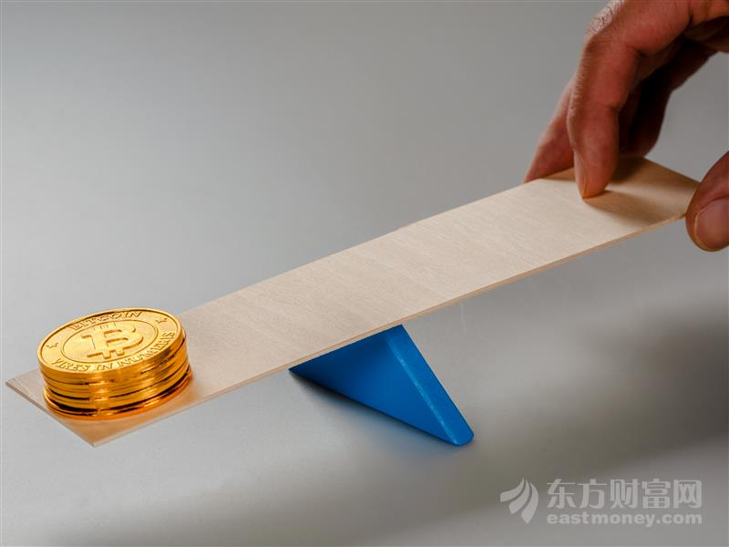 418元起一张门票 独家解读:北京环球影城门票为什么这样定价