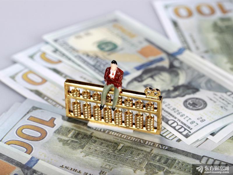 央行数字货币研究所穆长春:数字人民币将与市场支付平台共存