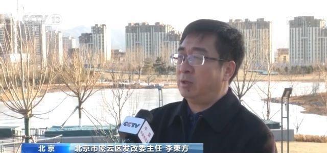 拆违腾退4000公顷土地 北京疏解整治行动广建便民措施-图3