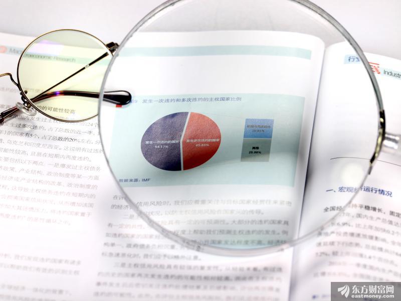 连续10年财务造假!乐视网和贾跃亭分别被罚2.4亿 过去两月乐视网3竟涨超167%