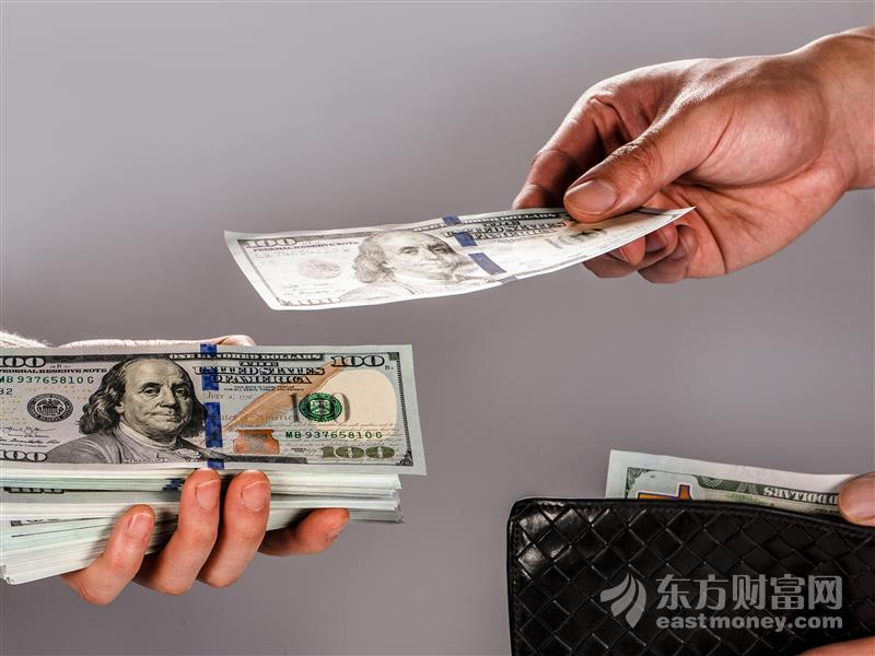 计算机行业:数字人民币近况全梳理 重点推荐核心白马股
