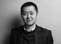 贝壳公司创始人兼董事长左晖先生因疾病意外恶化去世