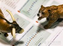 """茅台一度失守2100元!A股""""由牛转熊""""?分析师这样看"""