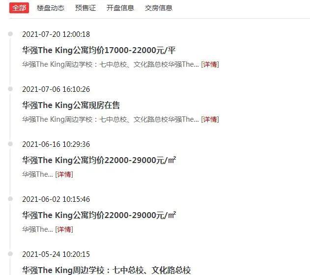 """沈阳公寓项目卖出""""白菜价"""":2800元/平米 60平还不到20万元插图"""