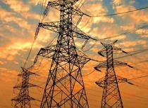 国常会:将市场交易电价上下浮动范围调整为原则上均不超过20%