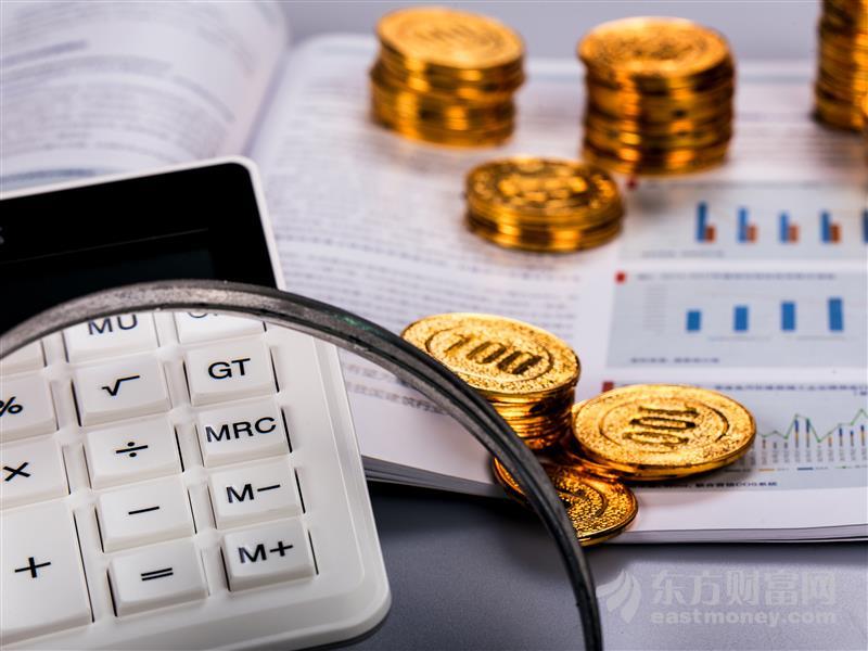 石大胜华:中报业绩预告大超预期 后半年盈利能力值得期待