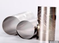 发改委:将继续向市场投放铜铝锌等物资储备