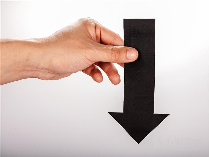*ST信威:公司股票终止上市 摘牌日期为6月1日