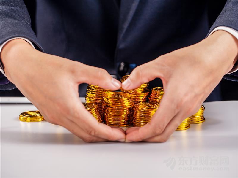 《股东来了》2021投资者权益知识竞赛西藏片区启动