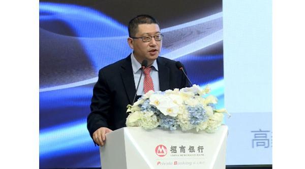 高一资产邓晓峰:2021年将是专业机构共识出现严重偏差的一年