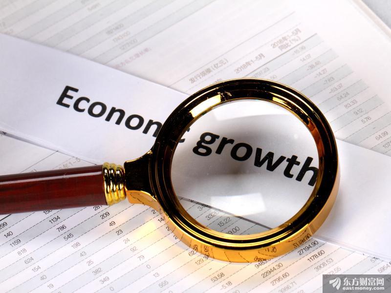 2021年中期经济和资本市场展望:求之于势 不责于人