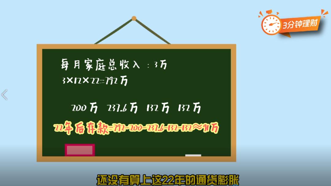 usdt充值接口(www.caibao.it):为什么年轻人不愿意生孩子了? 第12张