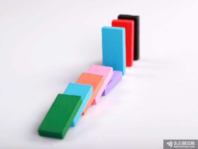 高毅资产:腾讯是持有少数股份的财务投资人