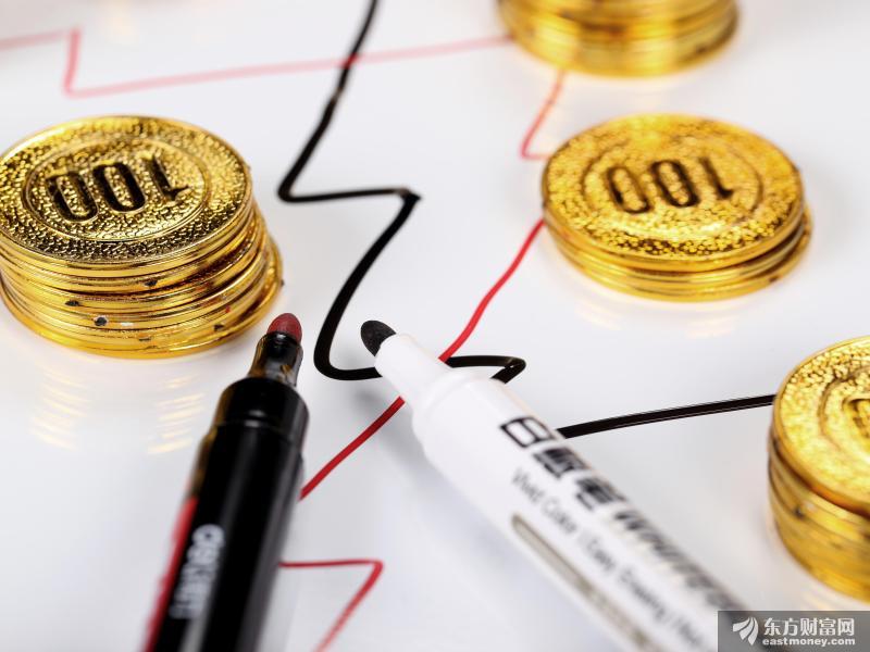 重要信号!外汇存款准备金率上调2个百分点 人民币短线剧烈波动