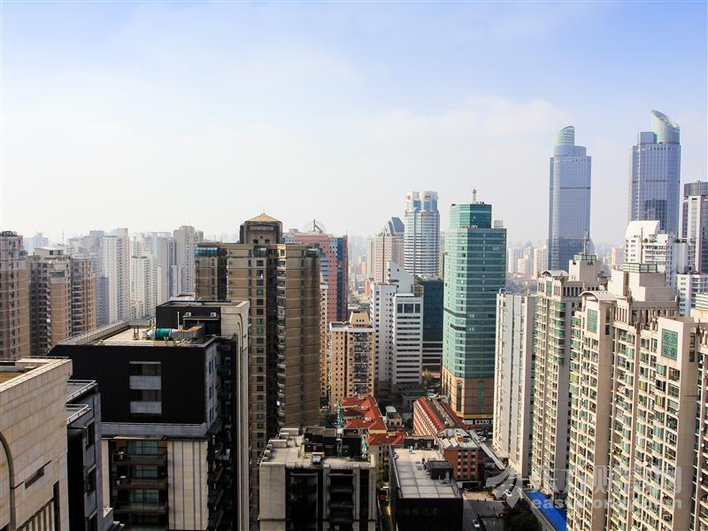 上海发布七大举措 进一步加强房地产市场管理