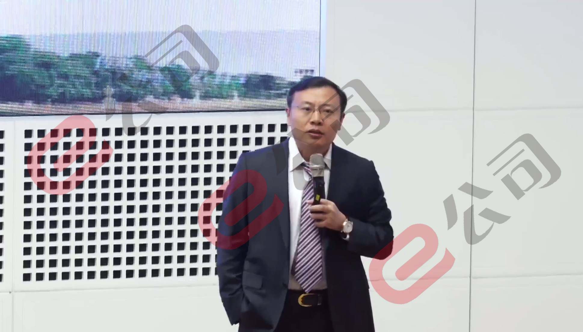 任泽平:未来最好的投资机会在中国。我们正站在新周期的起点