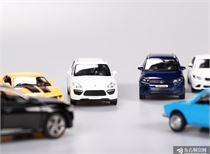 商务部:支持新能源汽车加快发展 会同相关部门深入开展新能源汽车下乡