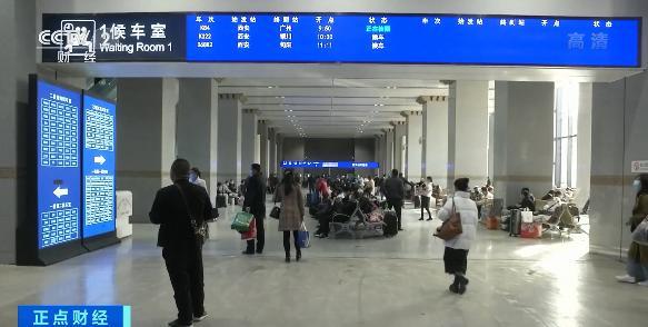 春节期间机票价格大幅下降  酒店游文化游成新趋势