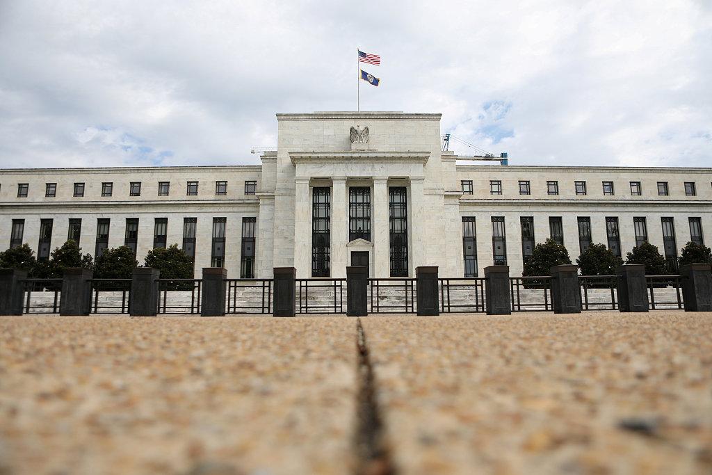 美联储官员释放鹰派信号 缩减购债或不远了