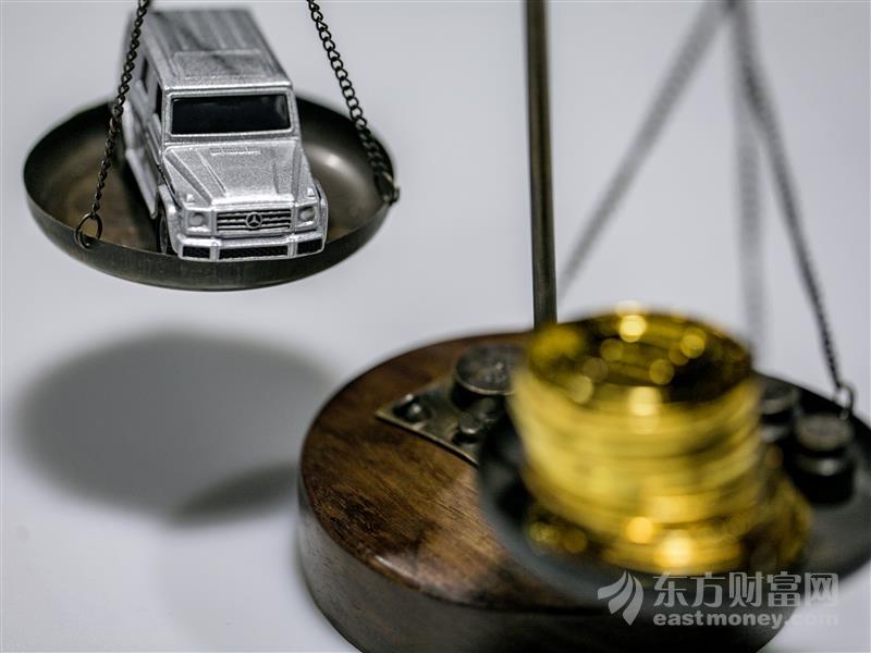 华为:大算力智能驾驶平台MDC810完成全部测试进入量产阶段