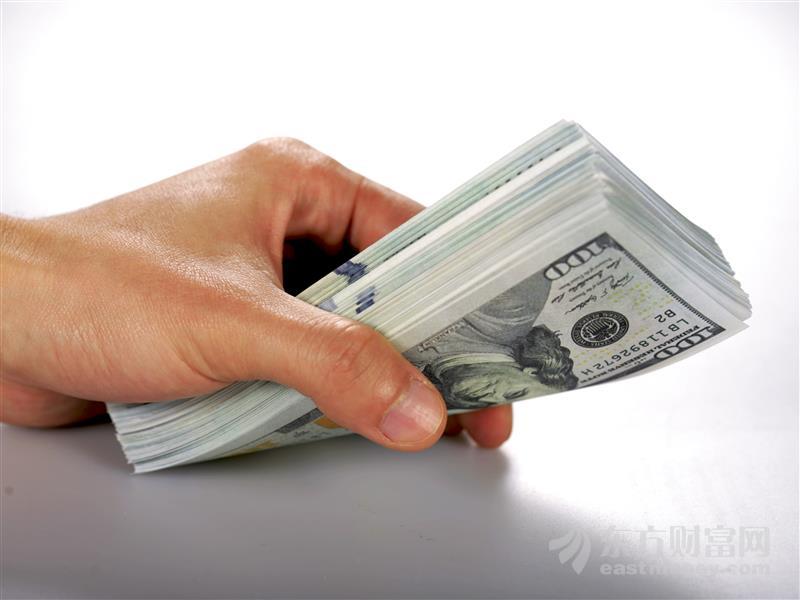 6.39!人民币汇率创近3年新高 或推高A股这三类板块
