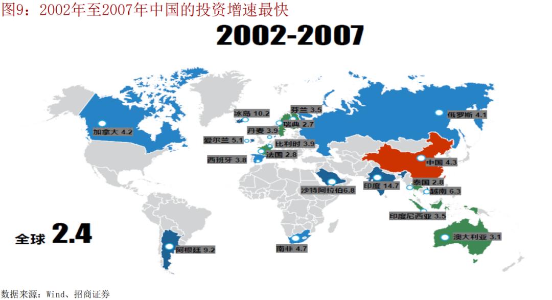 揭秘国科大北京综合评价测试:科学家当考官 没有