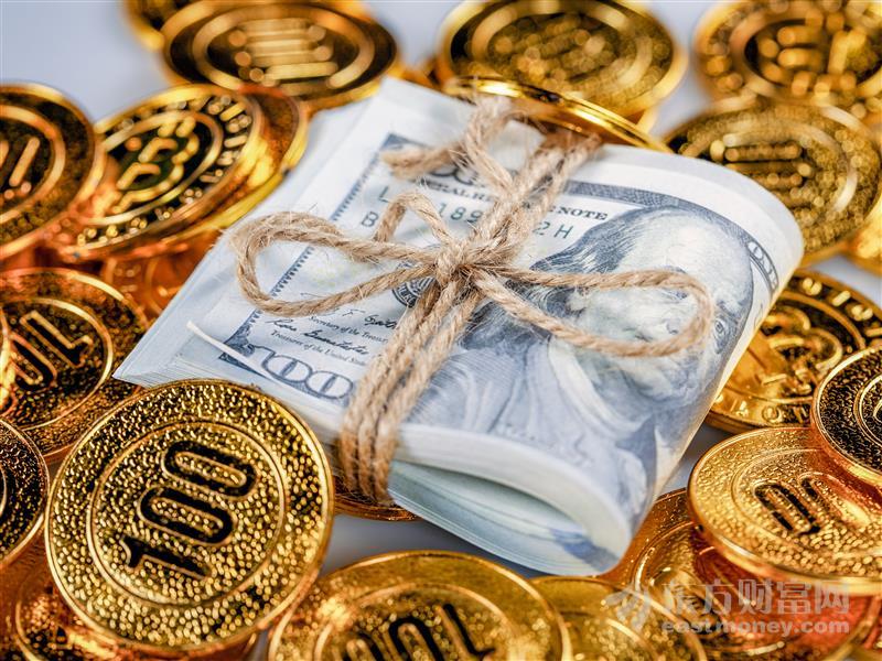 2021年6月份月度金股报告:市场有望稳步上行 建党百年行情可期