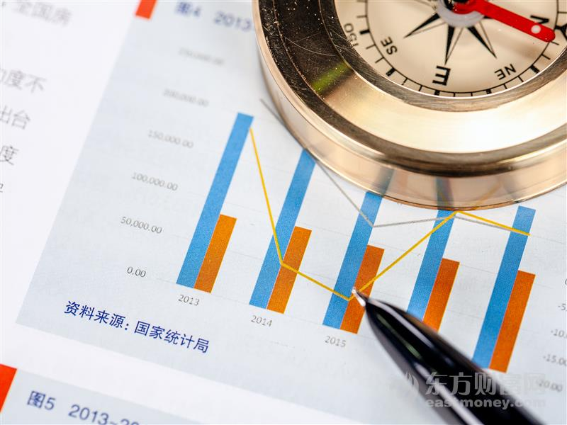 石大胜华跌停 两机构合计卖出1.22亿元