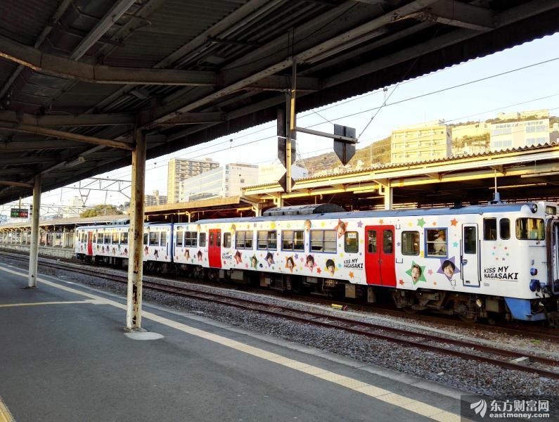 广东规划预留六大交通通道 包括京港澳和沪广磁悬浮、琼州海峡通道、沿海高铁