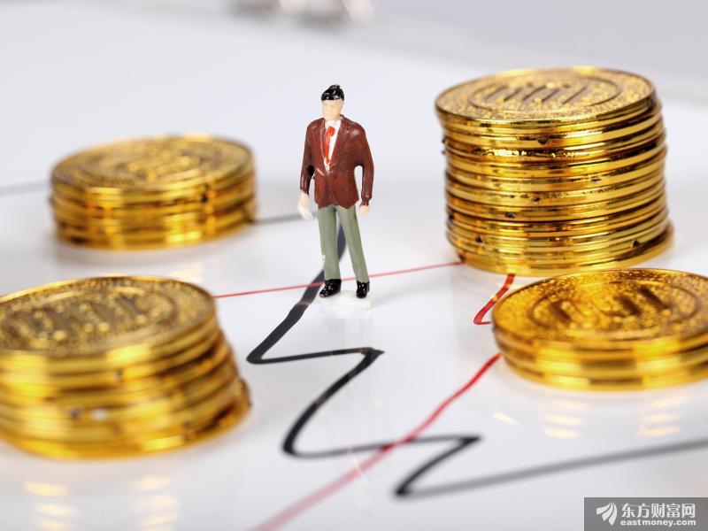 中泰证券:人民币的升值趋势及对股市影响