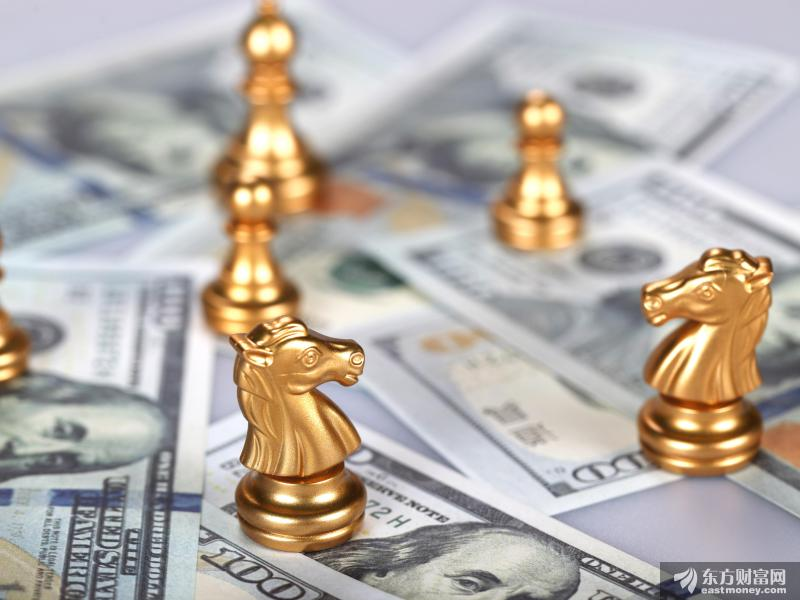 中共中央、国务院:在浦东构建贸易金融区块链标准体系 开展法定数字货币试点