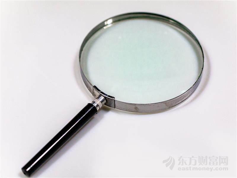 德昌电机前两大客户贡献超97%营收 实控人黄裕昌半年三次突击分红4.6亿