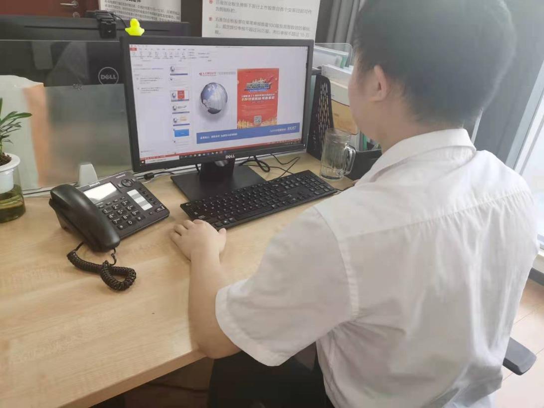《股东来了》西藏片区网络直播篇:十年孵化终破蛹 公募REITS投资修炼
