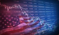 博弈仍在继续!欧美国债下跌 风暴还要上演?