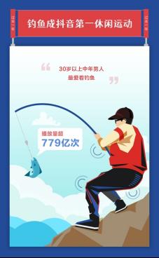 沐鸣2招商主管958337