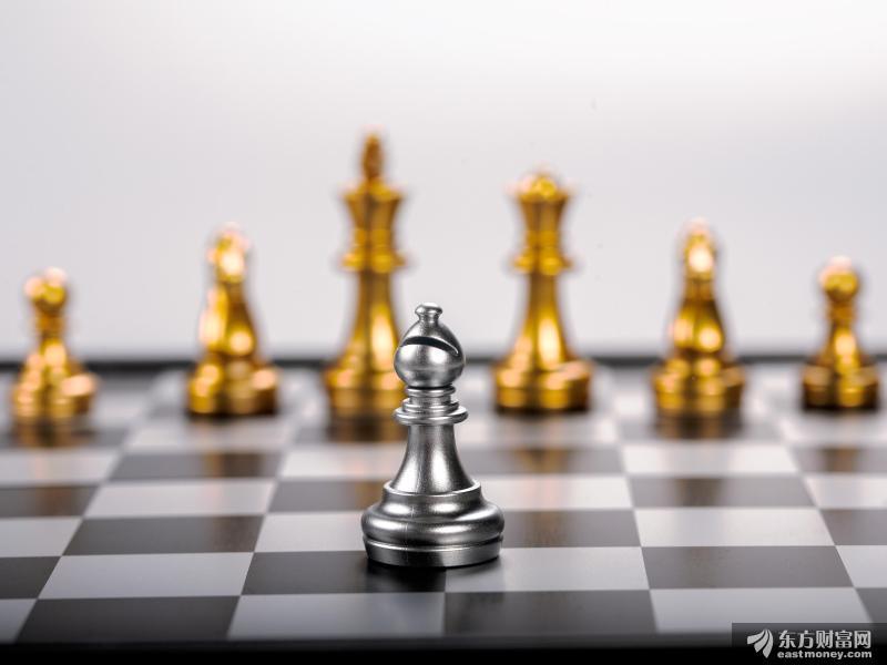 详解深市主板中小板合并!哪些变了、哪些不变?市场影响几何?