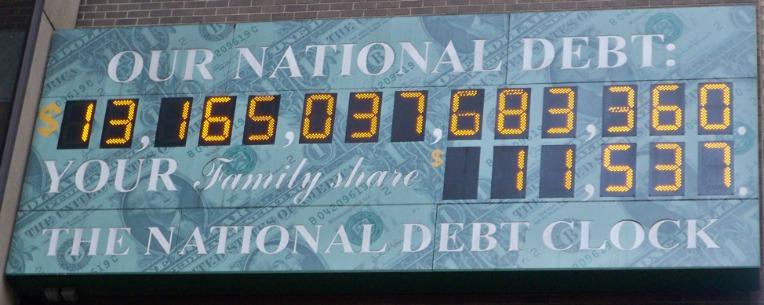 【天富平台网址】当数字创纪录超过28万亿美元 这些美债谁来买单?