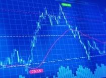 北交所引爆精选层 股票已平均大涨34%!三大交易所:全力支持北交所建设!