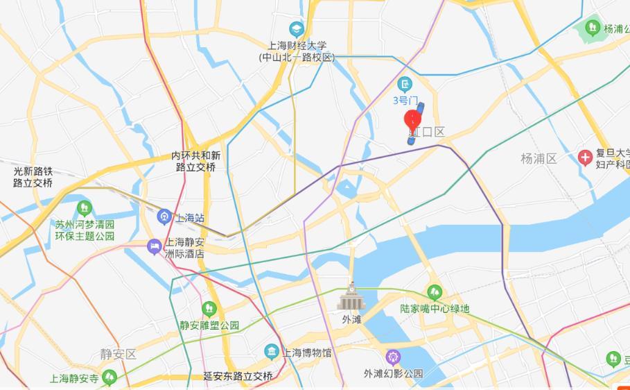 """底价92600元!招商局蛇口中标上海单价""""王迪""""。估计未来房价卖13万保本"""