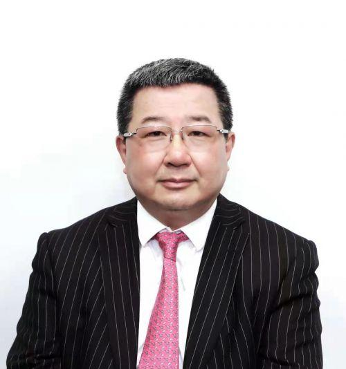深湾宏源首席市场专家桂:提高上市公司质量可以引导投资者理性投资